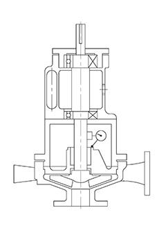 图三.jpg