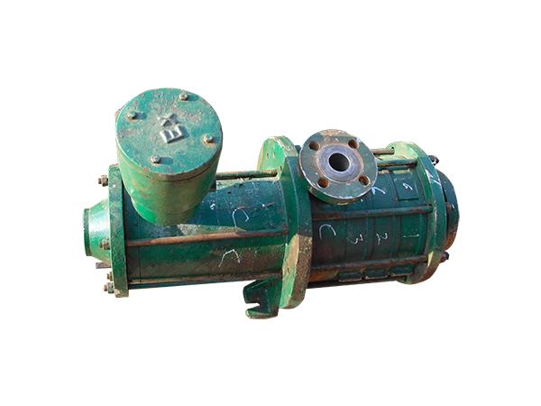 屏蔽泵(海密梯客)修复前1.jpg
