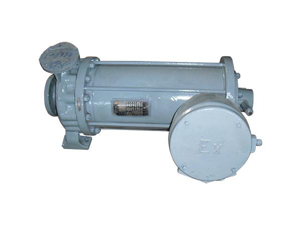 屏蔽泵(海密梯客)修复后1.jpg